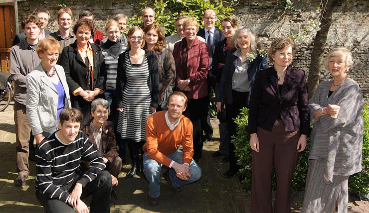 consortium_members